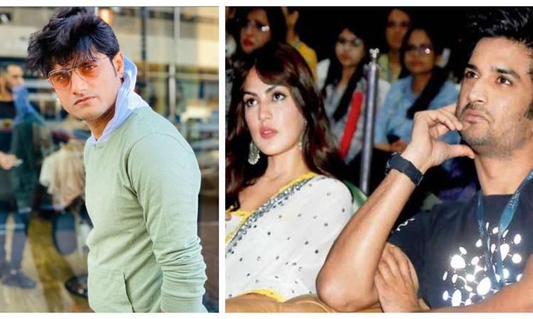 क्या रिया चक्रवर्ती से सच में शादी करने वाले थे सुशांत सिंह राजपूत? करीबी दोस्त संदीप का बड़ा खुलासा