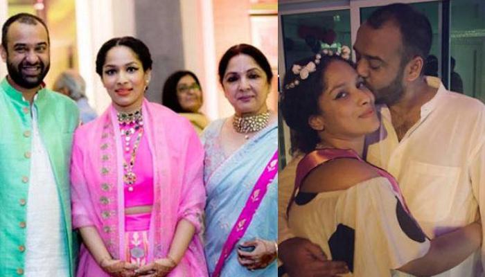 बॉलीवुड की इन अभिनेत्रियों ने देसी मुंडो को छोड़ विदेश में ढूढ़ लिया अपना जीवनसाथी