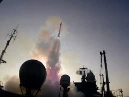 चीन के S-400 से है भारत को खतरा , बराक -8 Lrsm ड्रैगन को दिखाएगा उसकी सही जगह