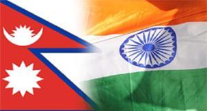 नेपाल को महंगी पड़ी भारत से दुश्मनी, 100 रूपये किलो नमक तो 400 रूपये किलो मिल रही चीनी