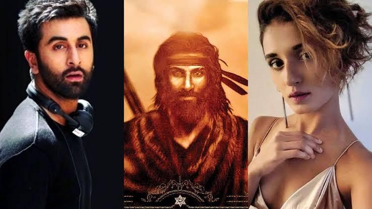 बॉलीवुड की ये 5 बड़े बजट और स्टार कास्ट वाली फिल्मे किसी भी हालत में नहीं होंगी ऑनलाइन रिलीज