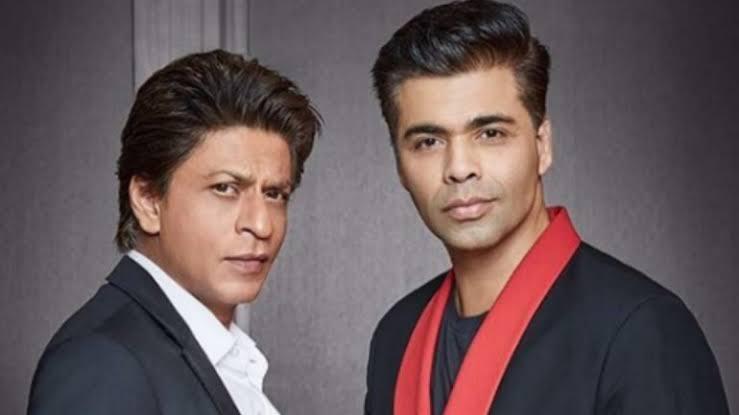 दिवंगत अभिनेता की पत्नी ने नेपोटिज्म को लेकर शाहरुख खान और करन जौहर पर लगाया गंभीर आरोप