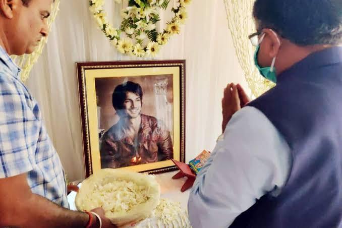 &Quot;कौन है सलमान खान, उसे सुशांत आत्महत्या केस में सजा दिलाने के लिए हाईकोर्ट तक जाऊँगा&Quot;