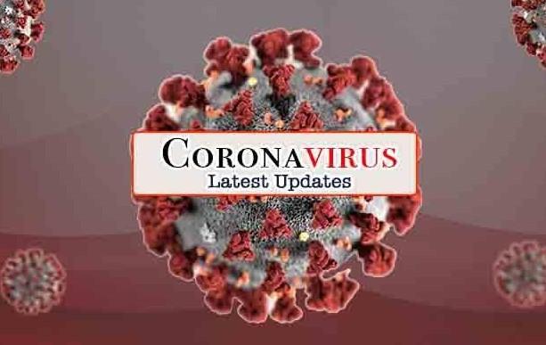 कोरोनावायरस ने धारण किया रौद्र रूप एक दिन में आए 20 000 के करीब मामले, दिल्ली बना गढ़