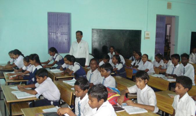 यूपी में प्राथमिक विद्यालय खोले जाने की तारीख तय, इस दिन से खुल जायेंगे स्कूल
