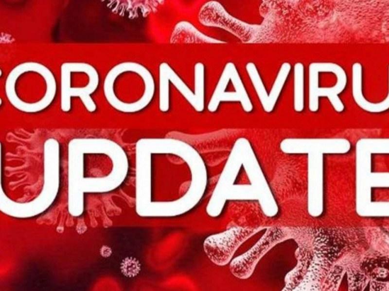 एक दिन में आए कोरोनावायरस के 32 हजार से ज्यादा केस, इस राज्य में लगाया गया 10 अगस्त तक कर्फ्यू