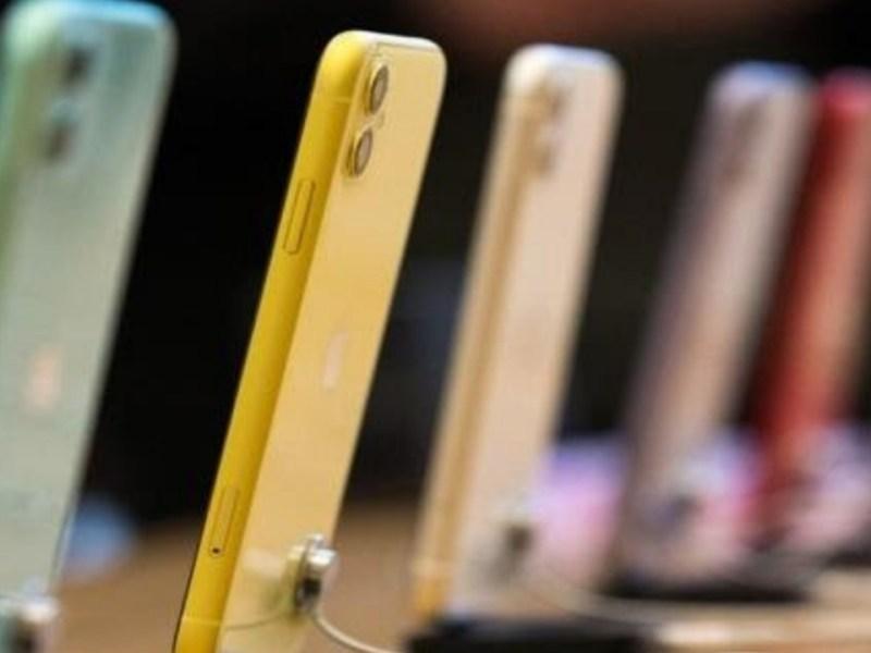 अब मेड इन इंडिया होंगे एप्पल के आइफोन, कम हो सकती हैं कीमतें, जाने डिटेल्स