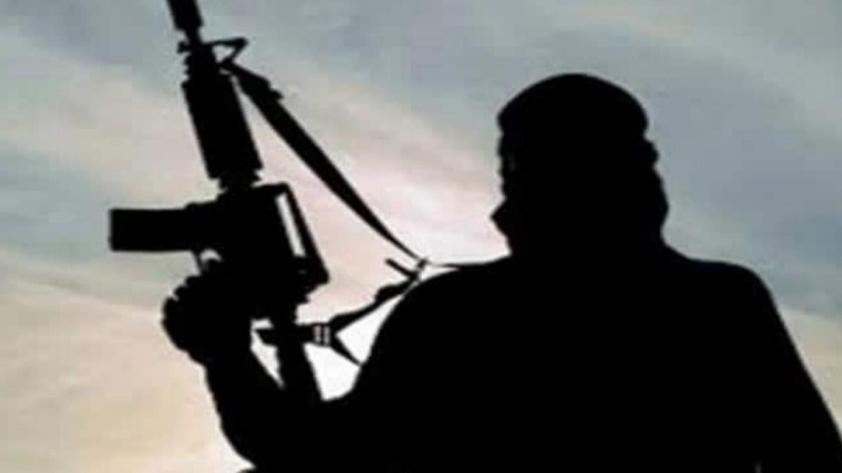 सावधान: भारत में एक्टिव हैं आईएसआईएस के 200 आतंकवादी, हो सकता है बड़ा आतंकी हमला