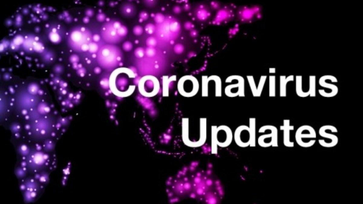 देश में कोरोनावायरस से बिगड़ रहे हालात, छोटे शहरों में भी बढ़ रहा है संक्रमण
