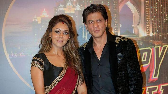 इन हिंदू लड़कियों ने मुस्लिम अभिनेताओं से की है शादी