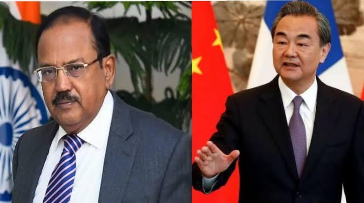 भारत के जेम्स बांड ने किया कमाल, Lac से डेढ़ किलोमीटर पीछे हटने को तैयार हुआ चीन