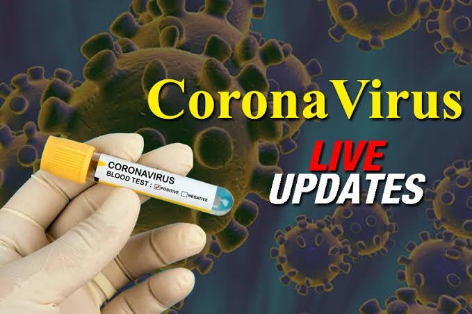 पिछले 24 घंटों में आए कोरोनावायरस के सबसे ज्यादा मरीज, राज्य सरकारें फिर लगा रहीं सख्त लॉकडाउन