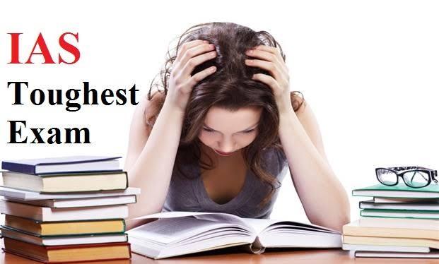 ये हैं दुनिया के 10 सबसे कठिन एग्जाम जिन्हें पास करने में बीत जाती है जिंदगी