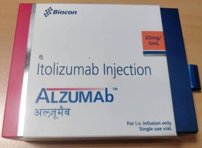 भारत में कोरोना की दवा से जुड़ी बहुत बड़ी खुशखबरी, ट्रायल में सौ फीसदी मरीज हुए हैं स्वस्थ