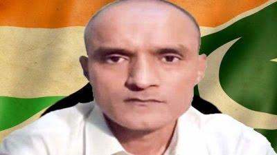 कुलभूषण जाधव के मुद्दे पर फिर पाकिस्तान के खिलाफ अंतरराष्ट्रीय अदालत जा सकता है भारत