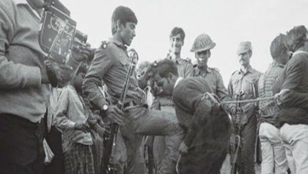 कारगिल विजय दिवस पर मोदी ने किया वीर सपूतों की शहादत को नमन, मन की बात में कहा.....
