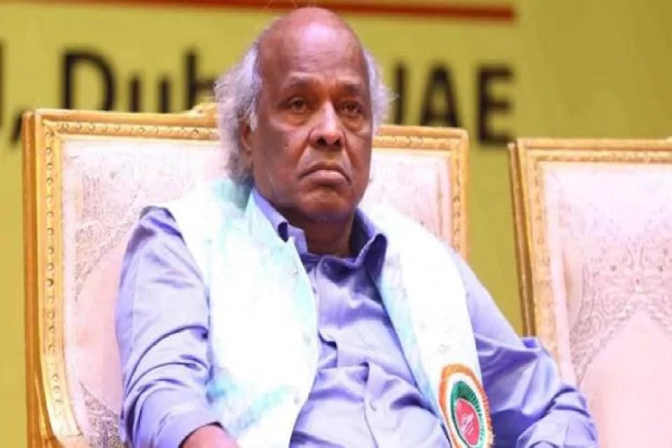 राहत इंदौरी का निधन,ट्वीट कर लिखा था- 'दुआ कीजिए इस बिमारी को हरा दूं'