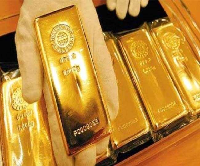 सस्ता सोना खरीदने का आखिरी मौका, जानें कब, कहां, कैसे और किस कीमत पर मिलेगा