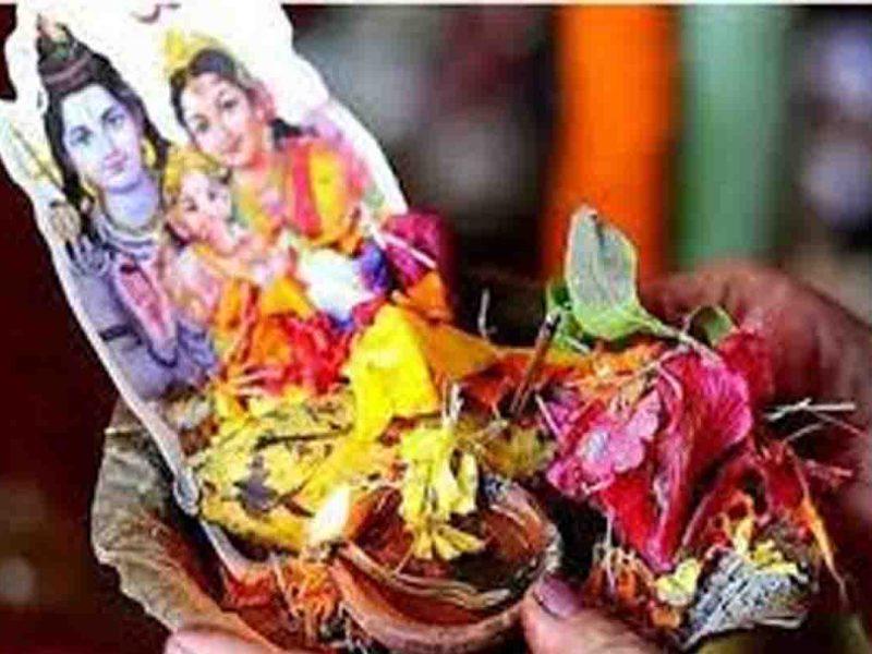 Hartalika Teej 2020: जानिए इस बार हरतालिका तीज कब है, ये है पूजा विधि और शुभ मुहूर्त