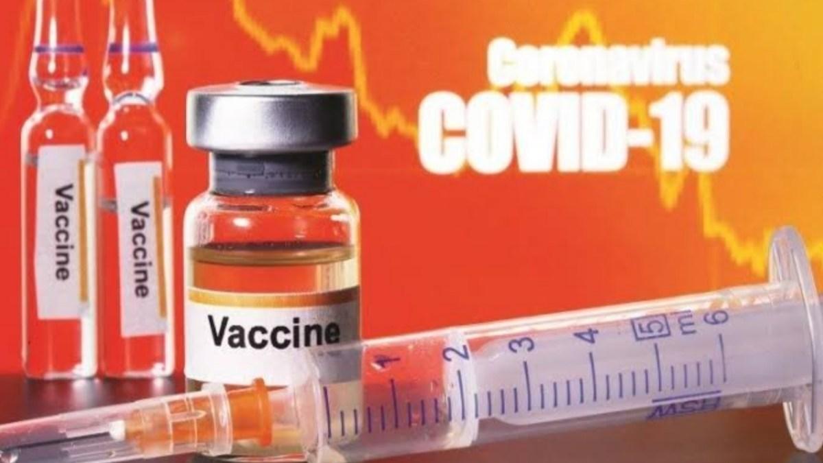 भारत में कब तक मिलेगी कोरोना की वैक्सीन, कितनी होगी कीमत? जानें लेटेस्ट अपडेट