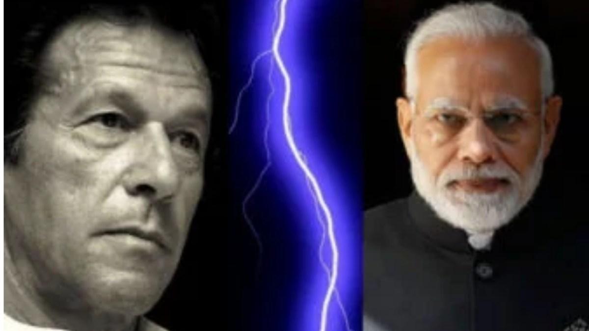 Unsc में भारत का कड़ा रुख, कहा- दाऊद इब्राहीम, लश्कर और जैश पर कार्यवाई