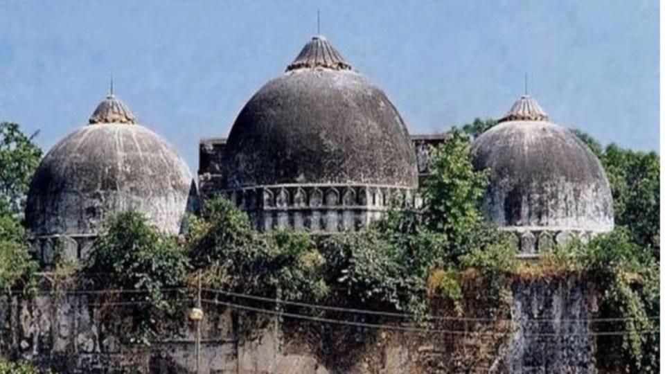 बाबर के नाम पर नहीं बनेगा मस्जिद, अस्पताल के शिलान्यास पर योगी को न्योता