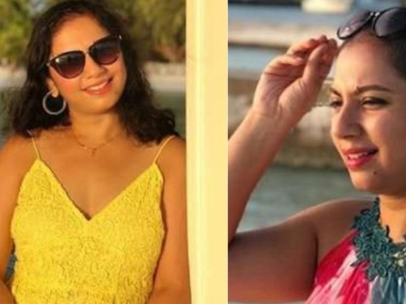 इस भारतीय खिलाड़ी की पत्नी है बला की खूबसूरत, कोलकाता की है ब्यूटी क्विन