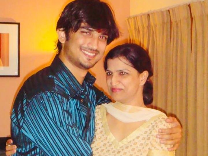 सुशांत की बहन मीतू को मालूम थी उनके डिप्रेशन में होने की बात, चैट से खुला राज