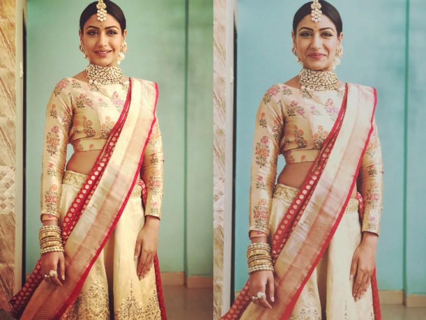 1500 रूपये लेकर मुंबई घुमने आई थी ये लड़की, आज है फेमस अभिनेत्री