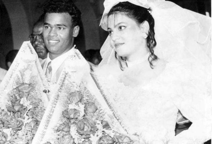 शादीशुदा होते हुए भी इन 6 भारतीय खिलाड़ियों ने दूसरे लड़कियों से बनाये सम्बंध