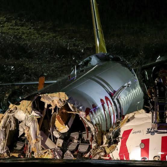 केरल के विमान हादसे पर गृहमंत्री की प्रतिक्रिया, राहुल गाँधी ने जताया दुःख