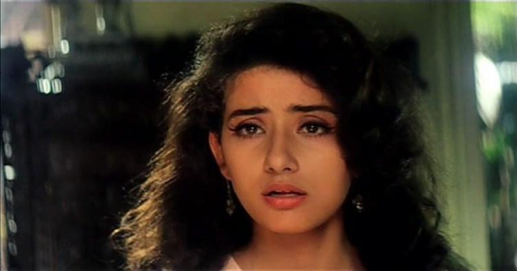 अक्षय कुमार की 8 ऐसी फिल्म जो कभी नहीं हो सकी रिलीज, जाने वजह