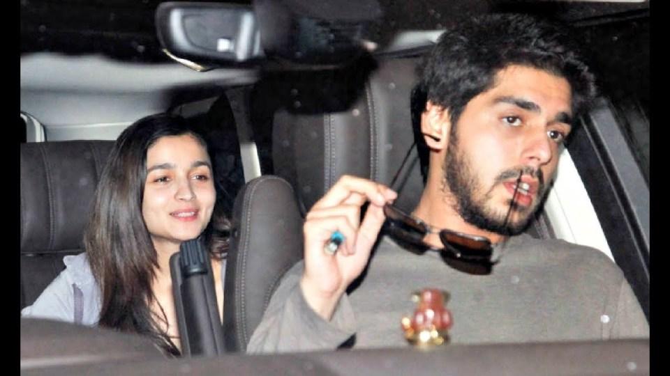 इन 6 लोगों के साथ रहा है महेश भट्ट की बेटी आलिया का रिलेशन, एक ने खुद कर दिया था रिजेक्ट