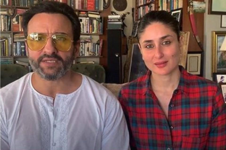 सैफ अली खान ने बयाँ किया डरावना किस्सा, कहा डांस करने से मना किया तो मार दी सिर पर बोतल