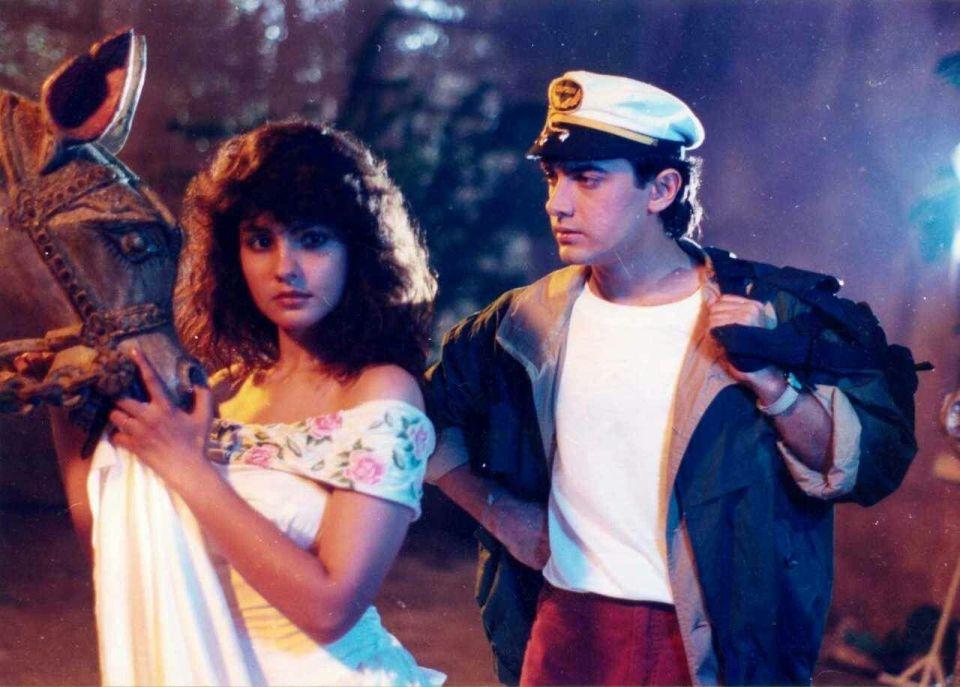हेमा की बेटी के पीछे थे रणवीर सिंह तो आमिर की भांजी पर आया इस एक्टर का दिल, जानिए बॉलीवुड के 5 सीक्रेट लव अफेयर