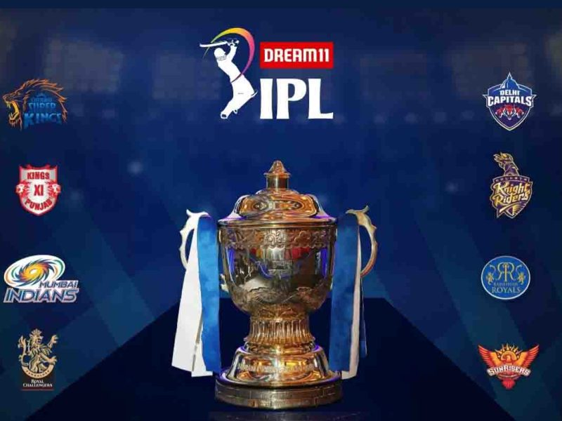 आईपीएल शेड्यूल 2020: जानें कब, कहां और कितने बजे से खेले जाएंगे मैच