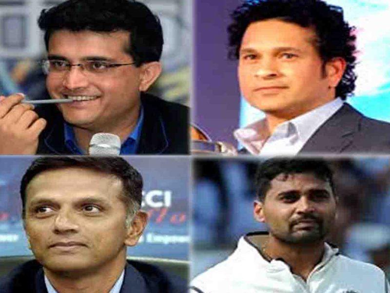 'जय वीरू' जैसा था इन क्रिकेटरों का याराना, 'दूसरे की बीवी पर डाली नजर तो खत्म हुआ दोस्ताना'