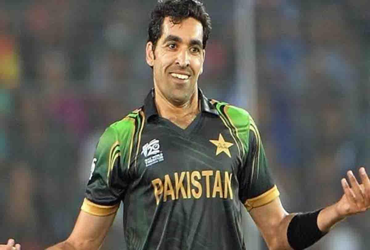 पाकिस्तान के लिए 400 विकेट लेने वाले इस गेंदबाज ने किया संन्यास का ऐलान