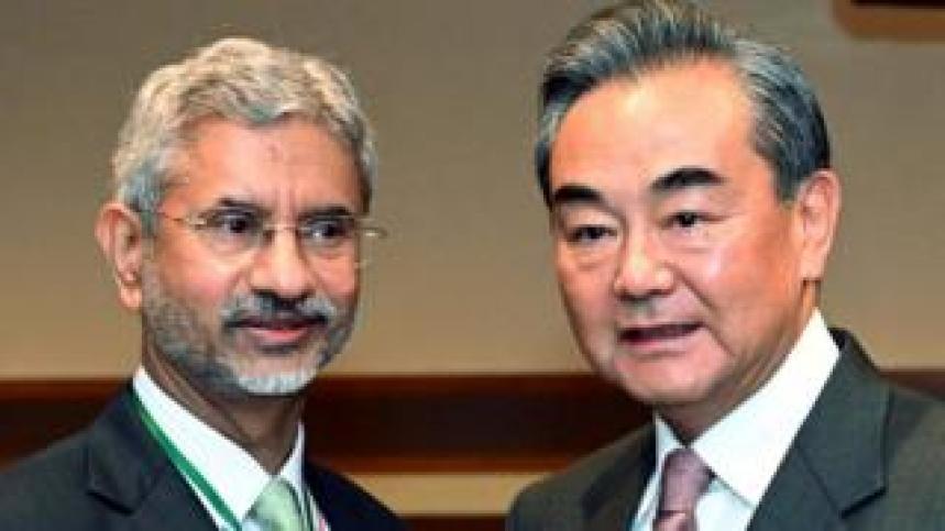 भारत के सामने झुका चीन, बातचीत में इन 5 पॉइंट्स पर बनी सहमती