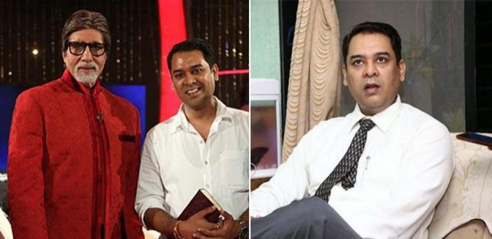 'कौन बनेगा करोड़पति' शो Kbc के पहले विजेता अब जी रहे ऐसी लाइफ, देखें तस्वीरें