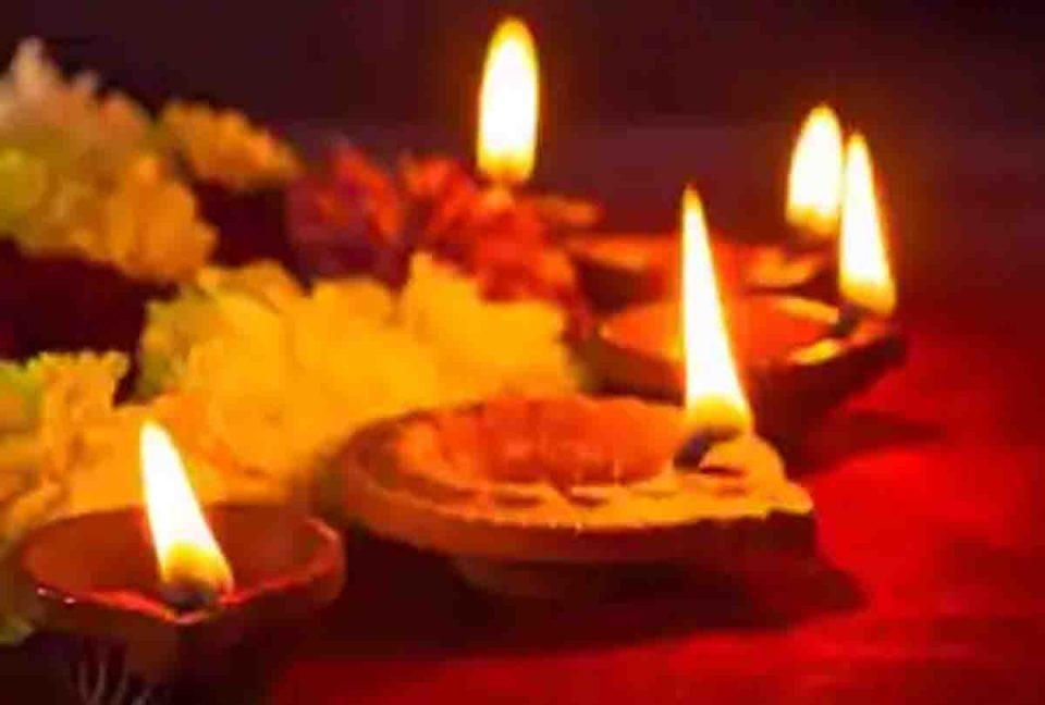 मलमास आज से, दान व पूजा का मिलेगा दस गुना फल, भूल कर भी न करें ये कार्य