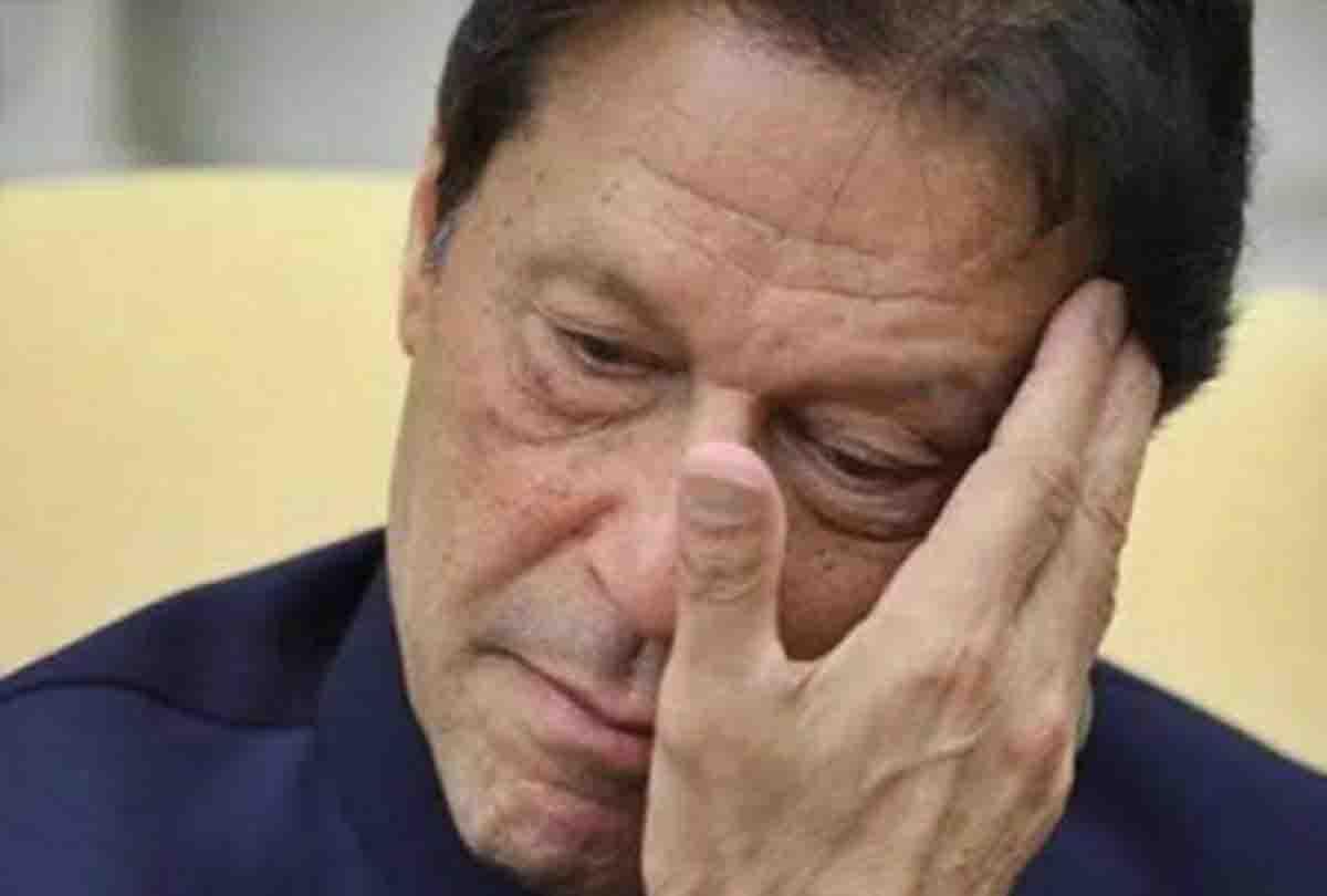 कंगले पाकिस्तान पर 580 करोड़ डॉलर का जुर्माना, जानें पूरा मामला
