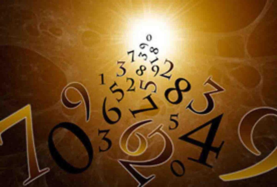 23 सितंबर 2020: जन्मतिथि के अनुसार जानिए कैसा रहेगा आपका आज का दिन