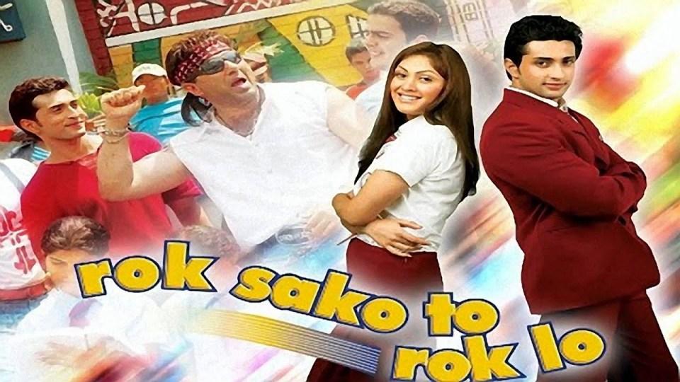 5 फिल्म जिनकी वजह से खत्म हो गया सनी देओल का स्टारडम