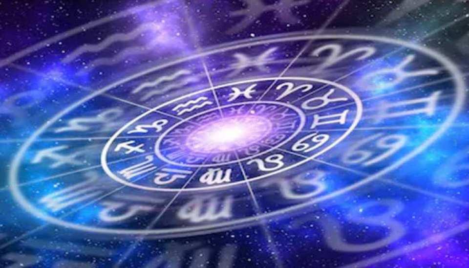 दैनिक भविष्यवाणी: 26 सितंबर 2020: जन्मतिथि के अनुसार जाने कैसा रहेगा आपका आज का दिन