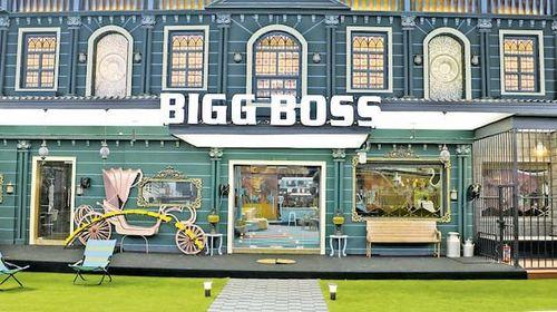 बिग बॉस 14 के सभी प्रतिभागियों के नाम आए सामने, जानिए कौन बन रहे हैं हिस्सा