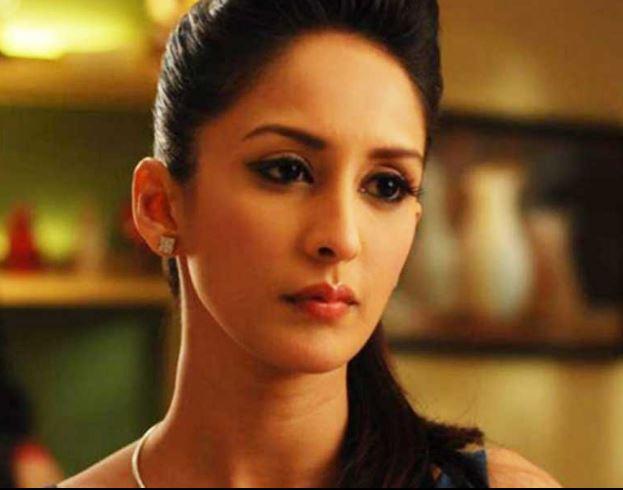 मनीषा कोइराला ने इस अभिनेत्री को लगाए थे फिल्म के सेट पर पांच थप्पड़, जानिए क्या थी वजह