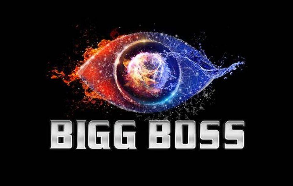 Big Boss : जानिए अब कहाँ हैं और क्या कर रहे हैं बिग बॉस के पहले सीजन से 13 वें सीजन के सभी विजेता