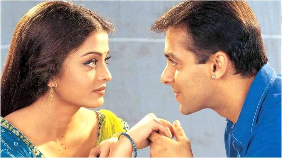 7 बॉलीवुड अभिनेत्रियाँ जो सलमान खान के साथ नहीं करना चाहती कोई फिल्म