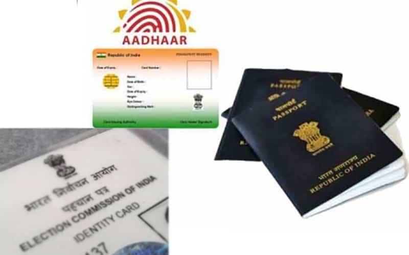 अब पोस्टऑफिस में बनेगा पासपोर्ट और भरे जाएंगे बिजली के बिल !